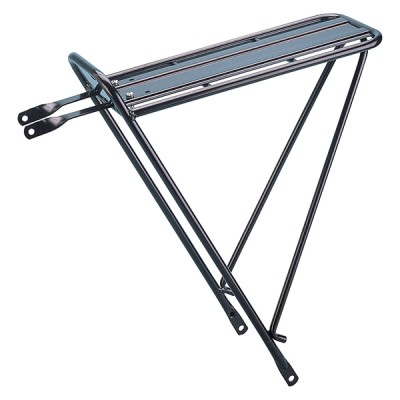 bicycle Luggage Carriers CK-64