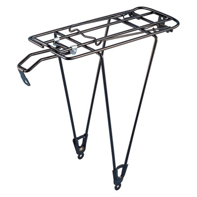 bicycle Luggage Carriers CK-66