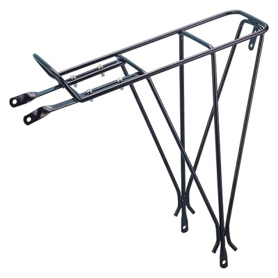 bicycle Luggage Carriers CK-67