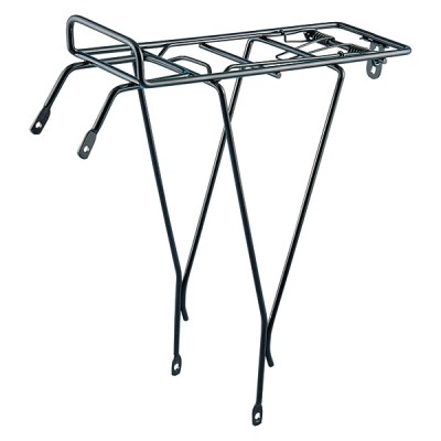 bicycle Luggage Carriers CK-69