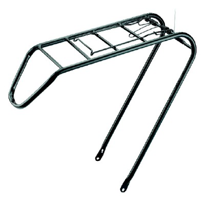 bicycle Luggage Carriers CK-12SL
