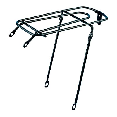 bicycle Luggage Carriers CK-13