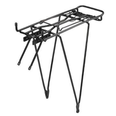 bicycle Luggage Carriers CK-14SL