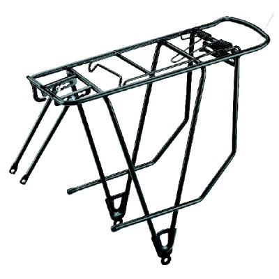 bicycle Luggage Carriers CK-17