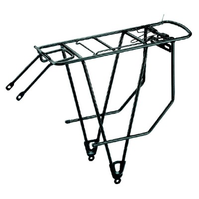 bicycle Luggage Carriers CK-18