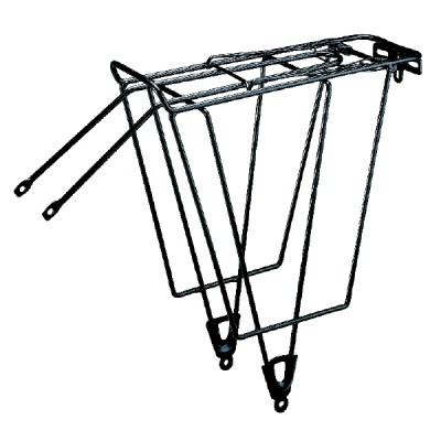 bicycle Luggage Carriers CK-33
