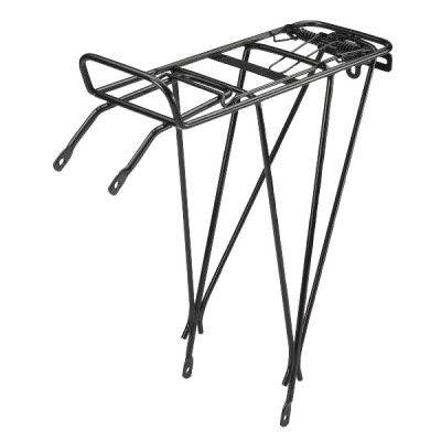 bicycle Luggage Carriers CK-60