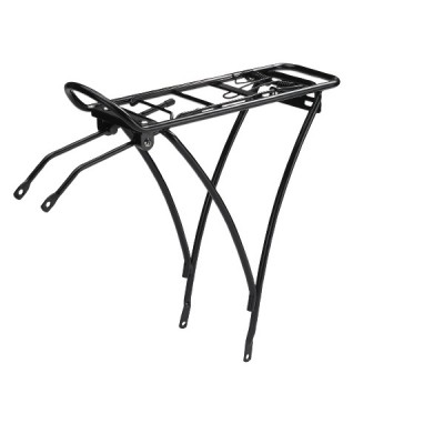 bicycle Luggage Carriers CKR-01