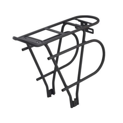 bicycle Luggage Carriers CKN-10