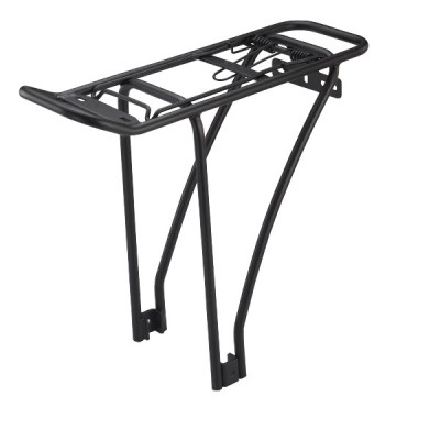 bicycle Luggage Carriers CKN-11