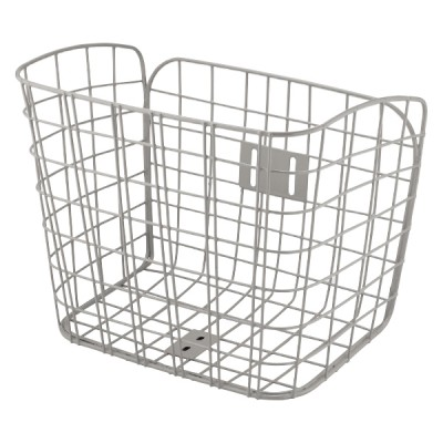 bicycle Baskets CK-912