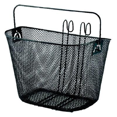 bicycle Baskets CK-907
