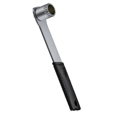 New Wrench SJ-1822-bike tool
