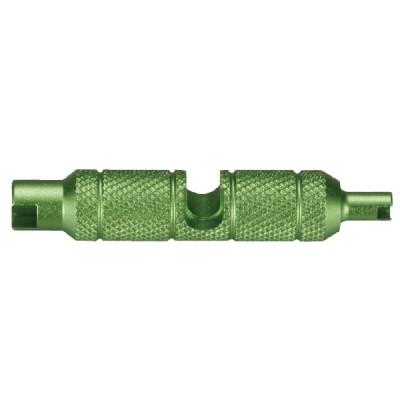 Spoke Wrench SJ-1518-bike tools