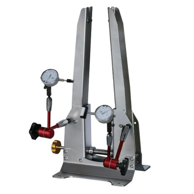 Professional Wheel Truing Stand SJ-9012-bike tools
