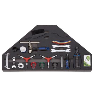 Tool SJ-9018-A/B-bike tools