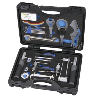 Bicycle Tools Set SJ-9811-bike tools