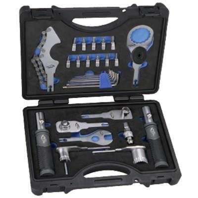 Bicycle Tools Set SJ-9812-bike tools