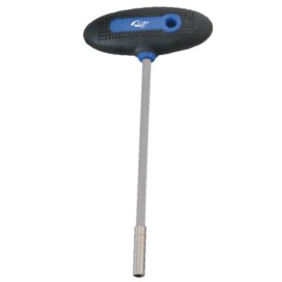 Nipple Driver SJ-1523C-bike tools