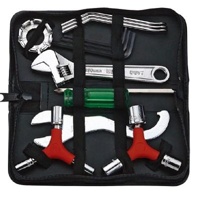 Tool Kit SC-193-bike tools