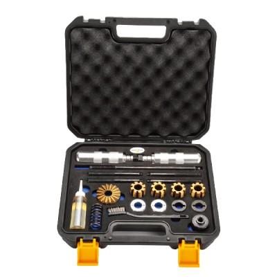BB Tapping & Facing Tool SJ-9028-bike tools