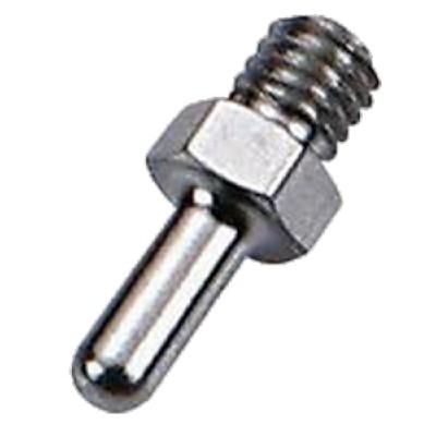 Chain Services SJ-1316-bike tools