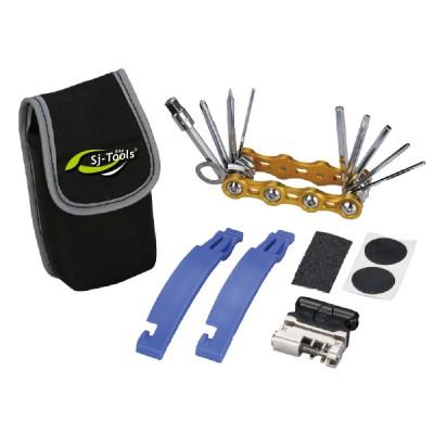Multi Tools SJ-1216-bike tools