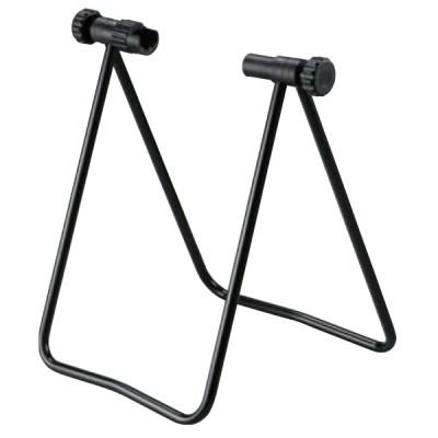 Repair Stand SJ-8018-bike tools