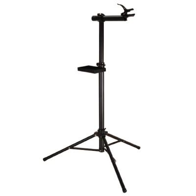 Display / Repair Stand SJ-8015-bike tool