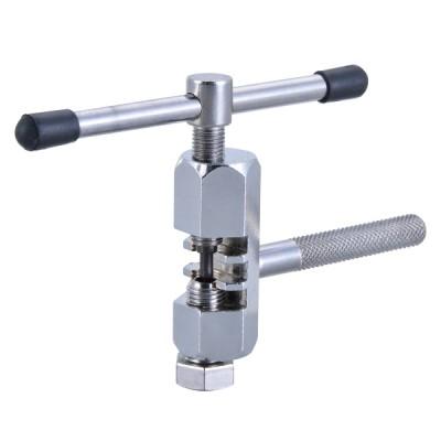 Chain Rivet Extractor CP SC-139D-bike tool
