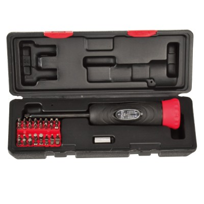 Two-Way Torque Screwdriver SJ-9030-bike tools