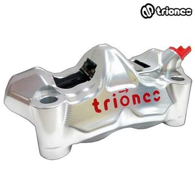 Triones B2 CNC Radial Brake