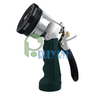 6 Pattern Trigger Nozzle RR-15761