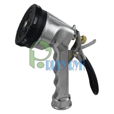6 Pattern Trigger Nozzle RR-14760