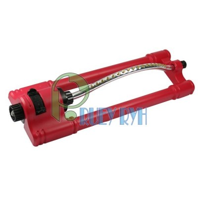 Oscillating Sprinkler RR-45518