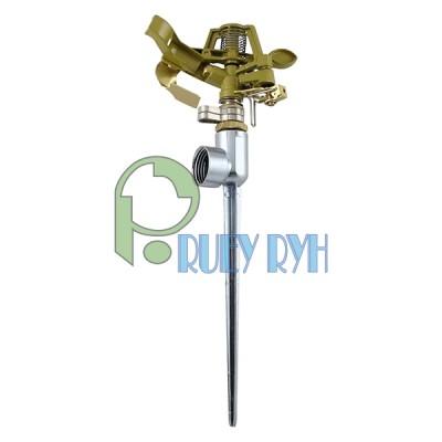 Metal Sprinkler RR-81330