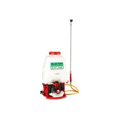 Kapsack Power Sprayer AJT-T68