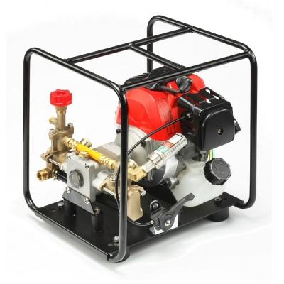 Portable Power Sprayer AJT-43M