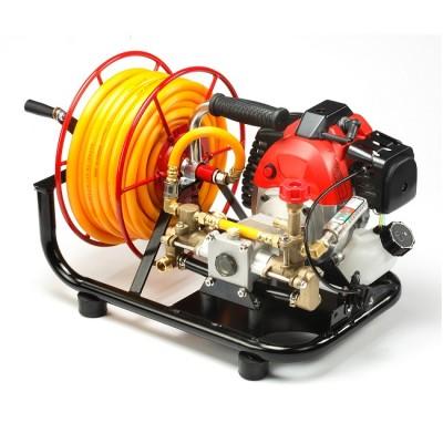 Portable Power Sprayer AJT-438M