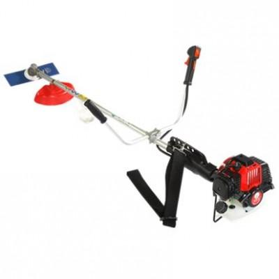 Brush Cutter AJT-521