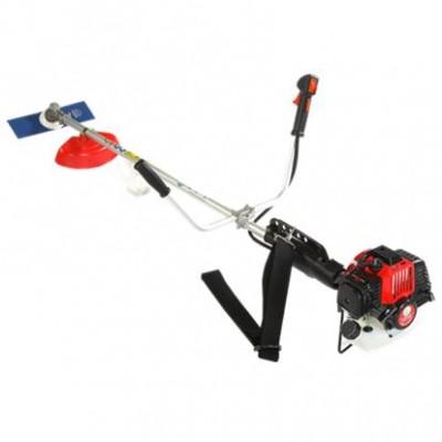 Brush Cutter AJT-431