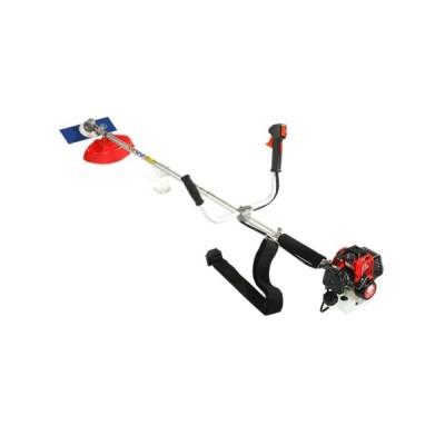 Brush Cutter AJT-261