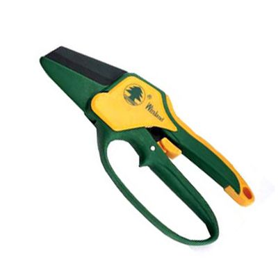 205mm Ratchet Pruning Shears 3131-1A