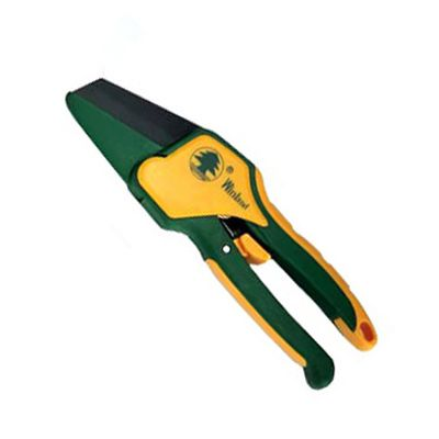 205mm Ratchet Pruning Shears 3131A