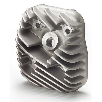 Cylinder Head (2 Stroke)