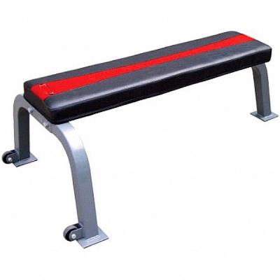 Flat Bench STP-1126B