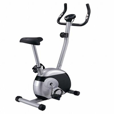 Manual Magnetic Upright Bike STP-2482
