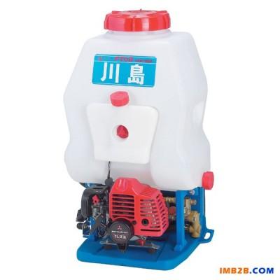 Power Sprayer (FH-705)