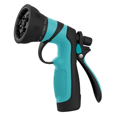 Spray Guns NB1608P