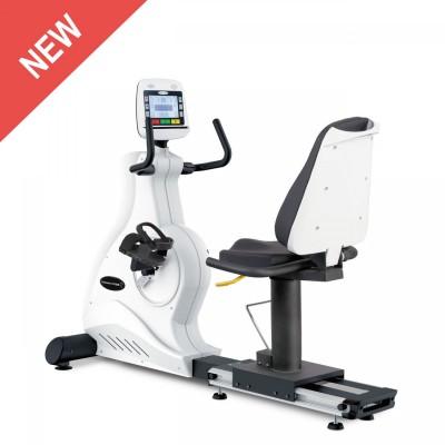 Rehabilitation Recumbent Bike-Recumbent Bike/Rehabilitation Exercise/ Recumbent Cycle/ rehab bike